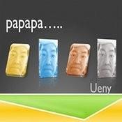 Papapa Songs