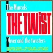 The Twist Songs