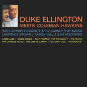 Duke Ellington Meets Coleman Hawkins Songs