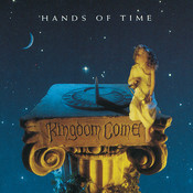 Hands Of Time Songs