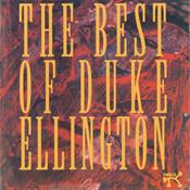 The Best Of Duke Ellington Songs