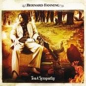 Tea & Sympathy (Uk Exclusive) Songs