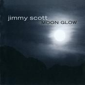 Moon Glow Songs