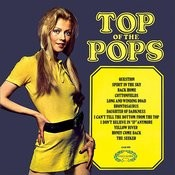 Top Of The Pops 11 Songs