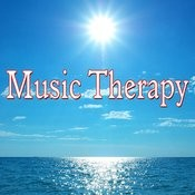 Music Therapy Songs