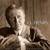 Short Stories By O. Henry Songs