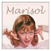 20 Mejores Canciones De Marisol Songs