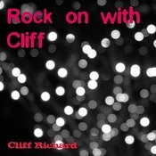 Rock On With Cliff Songs