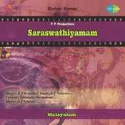 Swarnapakshikal Songs
