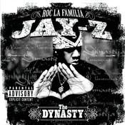 The Dynasty Songs