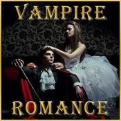 Vampire Romance: 100 Classics On Piano Songs