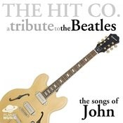 Tribute To The Beatles: The Songs Of John Songs