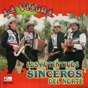 La Viagra Songs