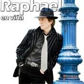 Raphael, En Vina (En Vivo) Songs