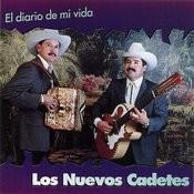 El Diario De Mi Vida Songs