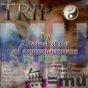 Trip (To Altered State Of Consciousness) Songs