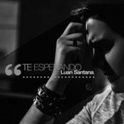 Te Esperando - Single Songs