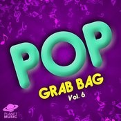 Pop Grab Bag, Vol. 6 Songs