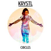 Circles Songs