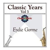 Classic Years Vol 3 Songs