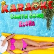 Karaoke Canta Como Ke$ha Songs