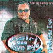 Asiri Onu Bye Bye Songs