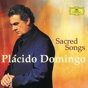 Plácido Domingo - Sacred Songs Songs