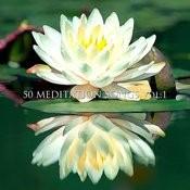 50 Meditation Songs Vol. 1 Songs