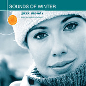 Sounds Of Winter (Reissue) Songs