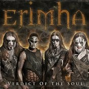Verdict Of The Soul Songs