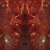 Space Mirror Songs