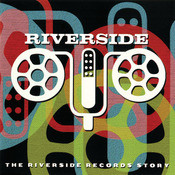 The Riverside Records Story Songs