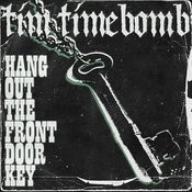 Hang Out The Front Door Key Songs