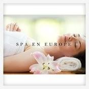Spa En Europe Songs