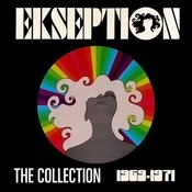 The Collection 1969-1971 Songs