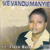Ve Vandu Manyie Songs