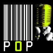 Pop (Remastered) Songs