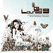 Om Lounge Vol. 9 Songs