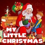 My Little Christmas Songs