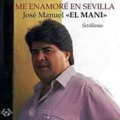 Me Enamore En Sevilla Songs