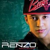 Mi Favorita (Feat. Max Agende) Songs