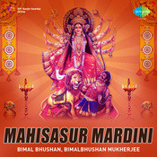 Download Latest MP3 Songs Online: Play Old & New MP3 Music Online Free on Gaana.com