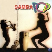 Samba Pop Song