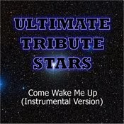 Rascal Flatts - Come Wake Me Up (Instrumental Version) Song