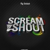 Scream & Shout (Basslouder Remix) Song