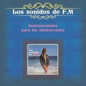 Instrumentales Para Los Adolescentes Songs