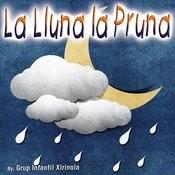 La Lluna La Pruna - Single Songs