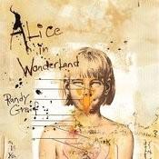 Alice In Wonderland Songs