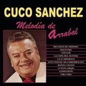 Meloda De Arrabal Songs