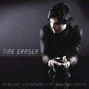 Time Eraser Songs